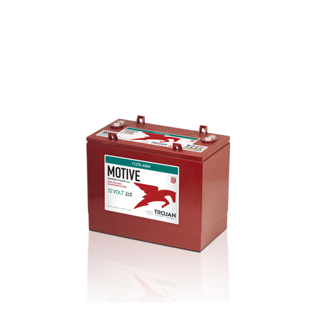 Batería Trojan TROJAN T1275-AGM