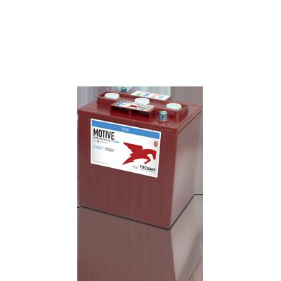 Batería Trojan TROJAN TE35