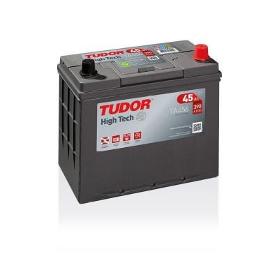 Batería Tudor TUDOR TA456