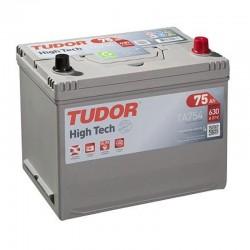 Batería Tudor TUDOR TA754