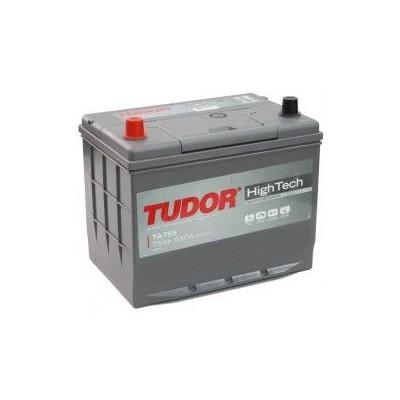 Batería Tudor TUDOR TA755