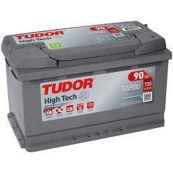 Batería Tudor TUDOR TA900