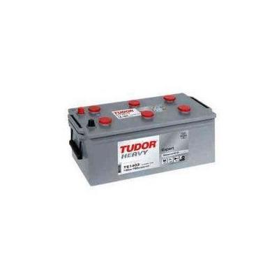 Batería Tudor TUDOR TE1403