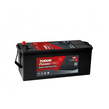 Batería Tudor TUDOR TJ1723