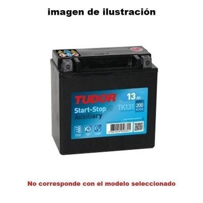 Batería Tudor TUDOR TK143