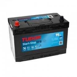 Batería Tudor TUDOR TL955