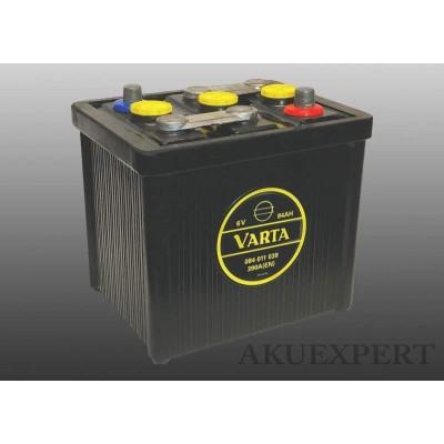Batterie Varta VARTA 084011039