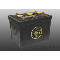 Batería Varta VARTA 112011054