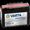 Batería Varta YTR4A-BS VARTA 503903004