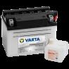 Batería Varta YB4L-B VARTA 504011002