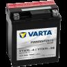 Batería Varta YTX7L-4,YTX7L-BS VARTA 506014005