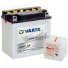Batería Varta 12N7-4A VARTA 507013004