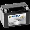 Batería Varta YTX9(FA) VARTA 508909013