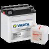 Batería Varta YB9L-A2 VARTA 509016008