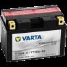 Batería Varta YT12A-4,YT12A-BS VARTA 511901014
