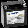 Batería Varta YTX14-4 VARTA 512909020