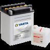 Batería Varta YB14-B2 VARTA 514014014