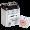 Batería Varta YB14A-A2 VARTA 514401019