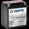 Batería Varta YTX16-4,YTX16-BS VARTA 514902022