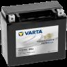 Batería Varta YTX20L-4 VARTA 518909027