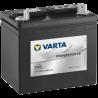 Batería Varta U1-9 VARTA 522450034
