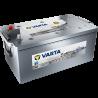 Batería Varta VARTA A1