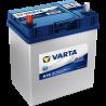 Batería Varta VARTA A15