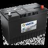 Batería Varta VARTA A74