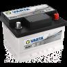 Batería Varta VARTA AUX1