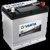 Batería Varta VARTA B23