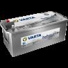 Batería Varta VARTA B90