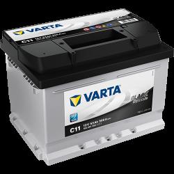 Batería Varta VARTA C11