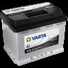 Batería Varta VARTA C15