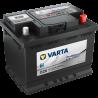 Batería Varta VARTA C20