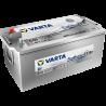 Batería Varta VARTA C40