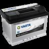 Batería Varta VARTA E13
