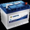 Batería Varta VARTA E23
