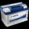 Batería Varta VARTA E43