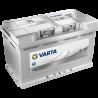 Batería Varta VARTA F18