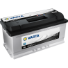 Batería Varta VARTA F5