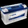 Batería Varta VARTA G3