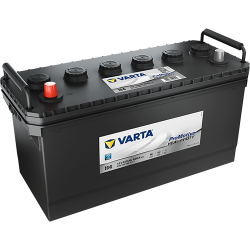 Batería Varta VARTA H4