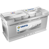 Batería Varta VARTA I1