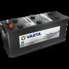 Batería Varta VARTA I16
