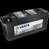 Batería Varta VARTA I2