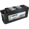 Batería Varta VARTA J10