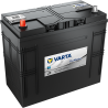 Batería Varta VARTA J2
