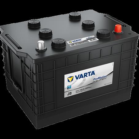 Batería Varta VARTA J8