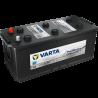 Batería Varta VARTA L3