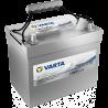 Batería Varta VARTA LAD85